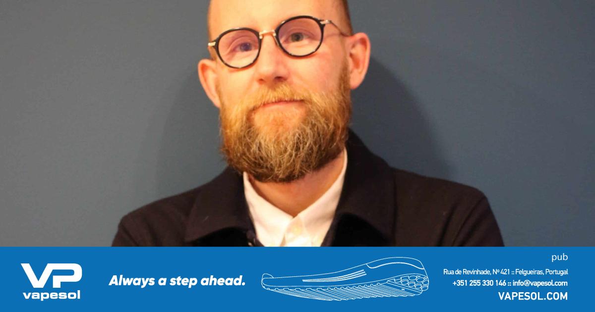 """""""Os felgueirenses são trabalhadores empenhados e focados"""" - Felgueiras Magazine"""
