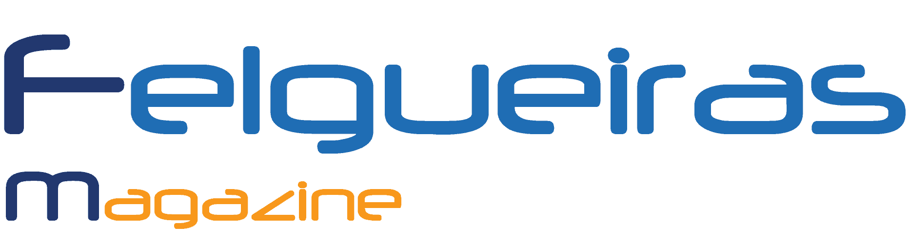felgueiras magazine Logo