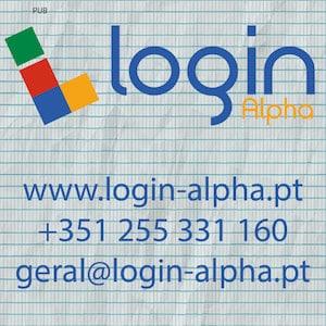 pub 300 X 300 pixels Login