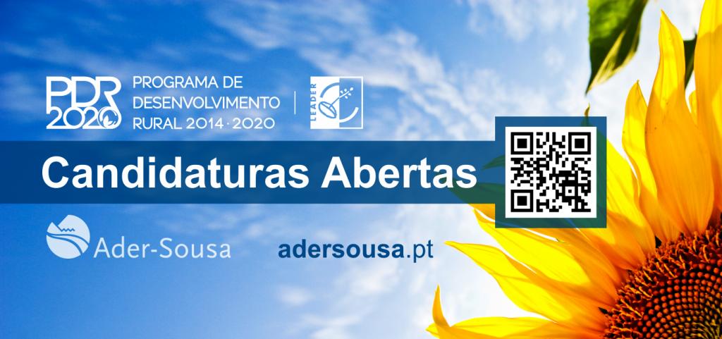 Ader-Sousa_Candidaturas-Abertas_PDR2020_capa_facebook