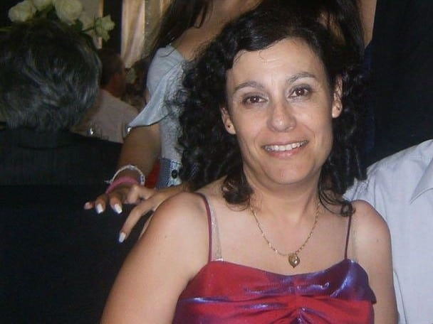 Alzira Martins