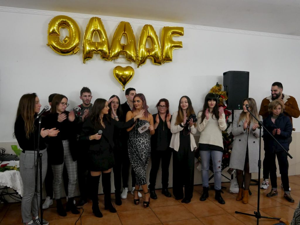 QAAAF