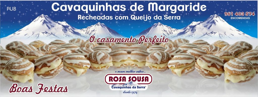 Rosa Sousa pub Cavaquinhas