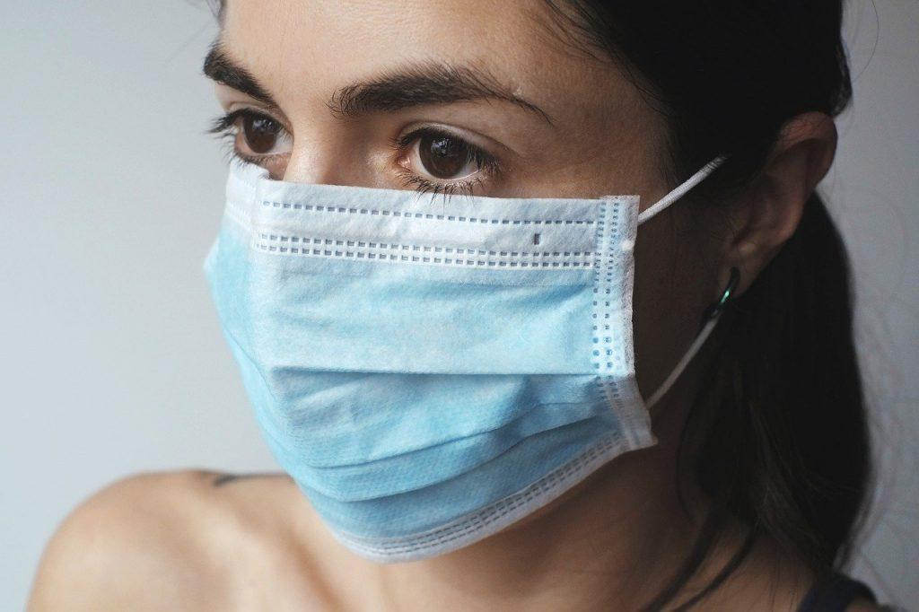 vírus-protecção-coronavírus
