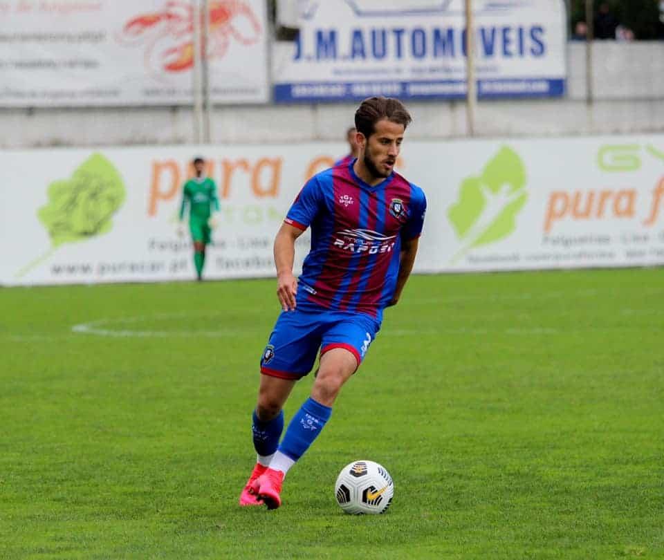 FC Felgueiras 2020 1