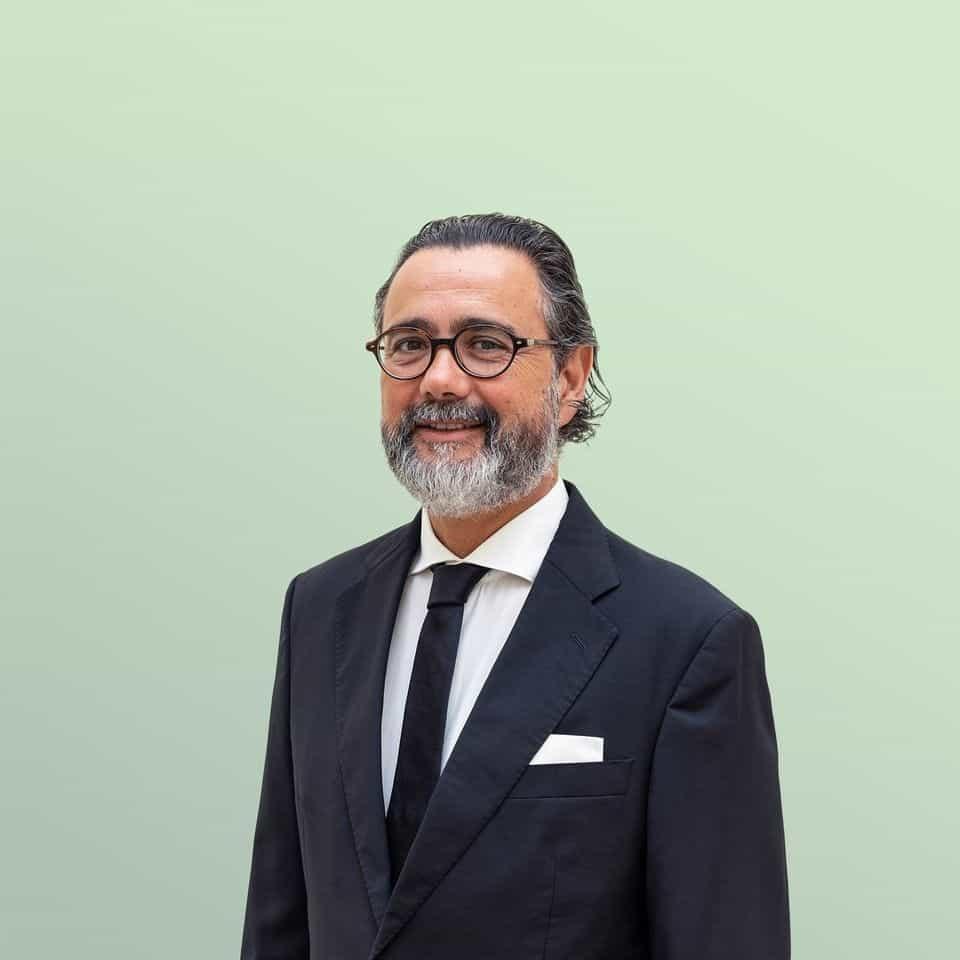 Entrevista com Paulo Alves, um felgueirense candidato à Presidência da República