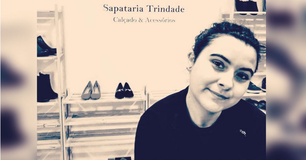 Sapataria trindade 1