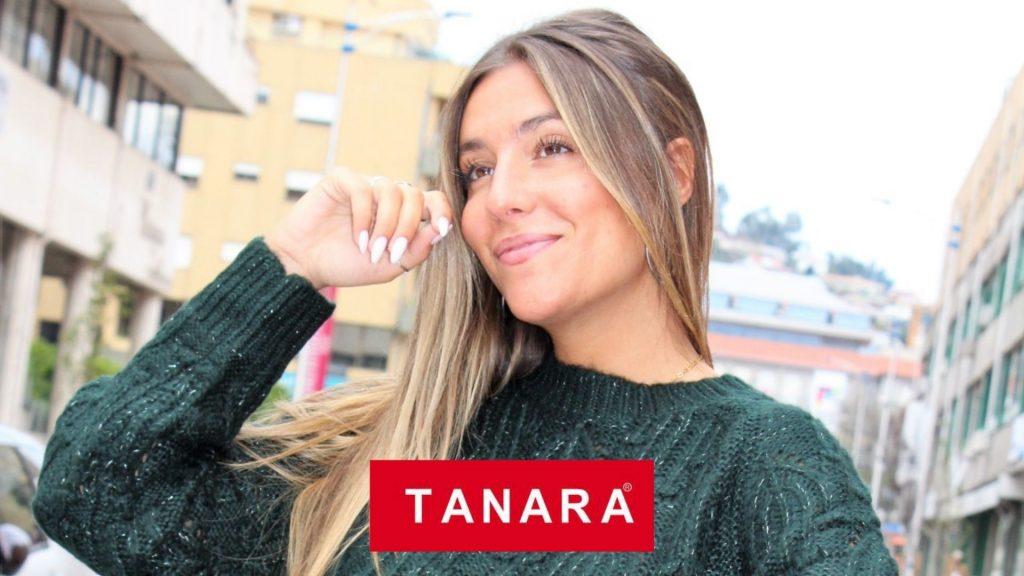 Tanara 01