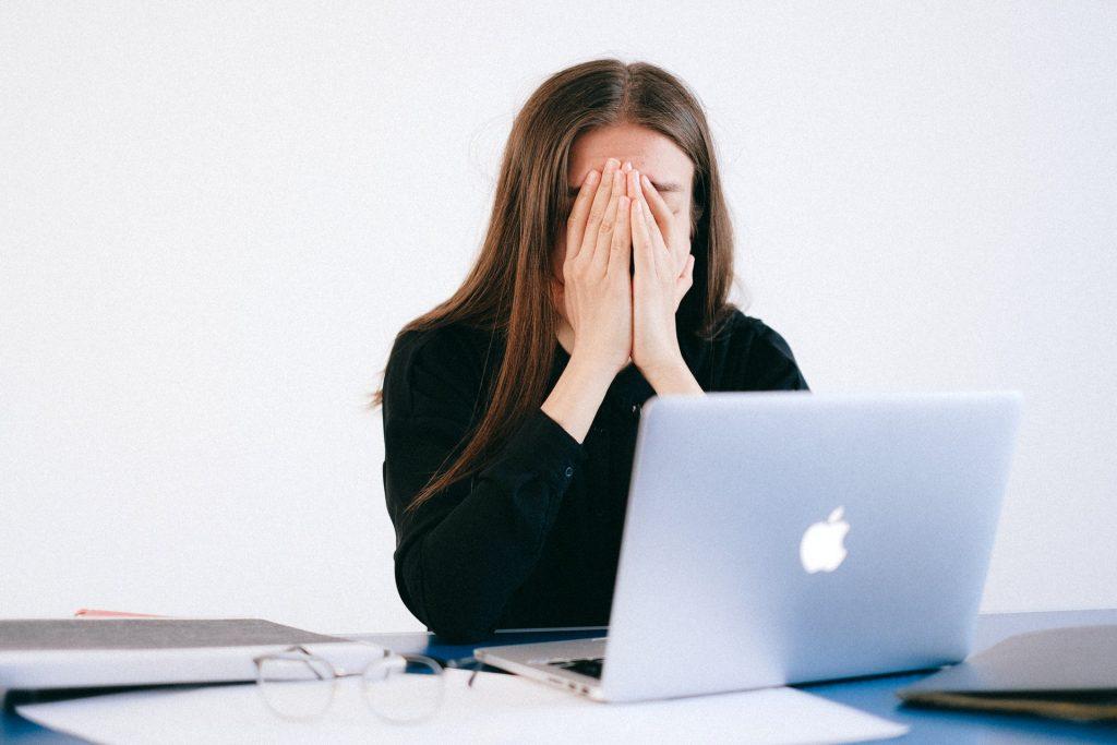 Como lidar com o despedimento