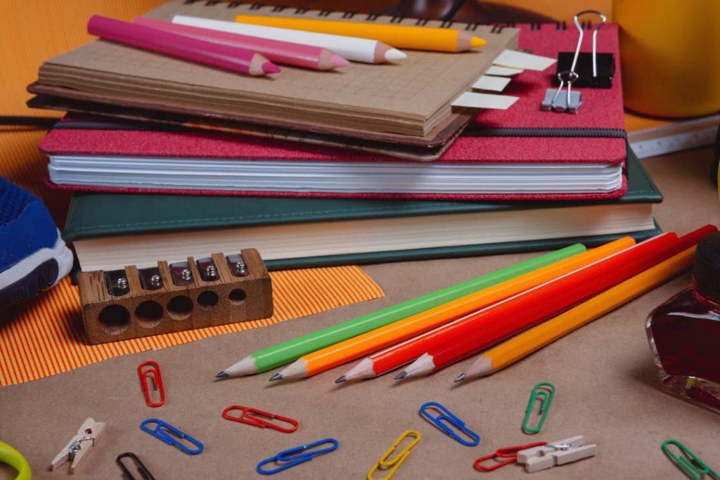 Estão abertas as candidaturas para a ação social escolar