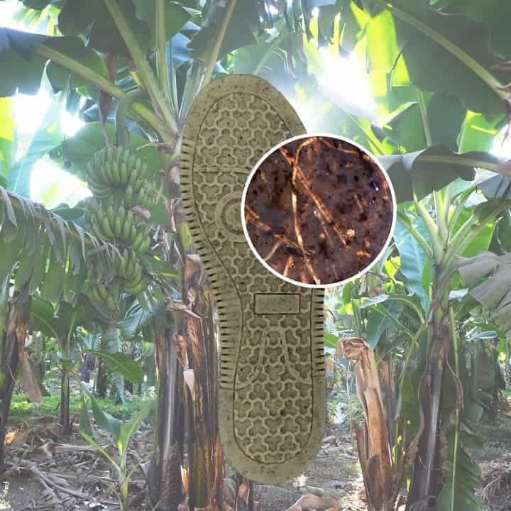 bananatreefiber_rubber