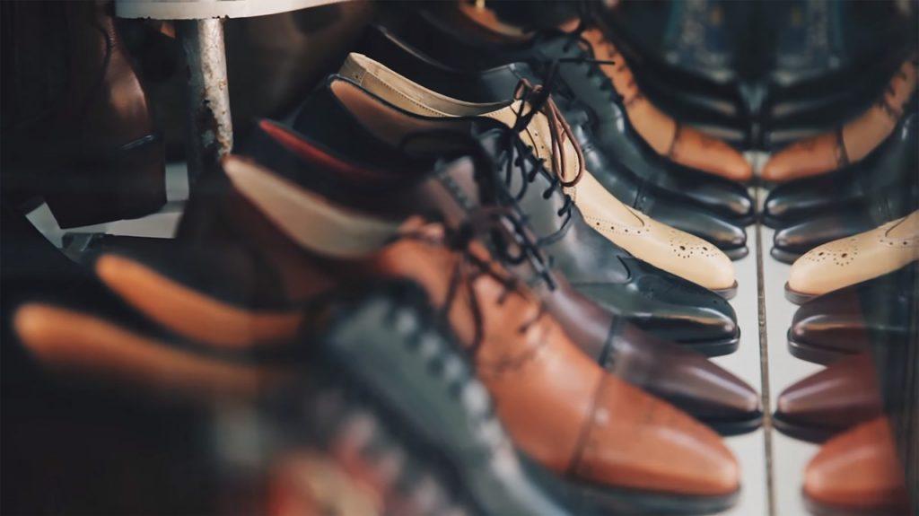 footwear-calçado
