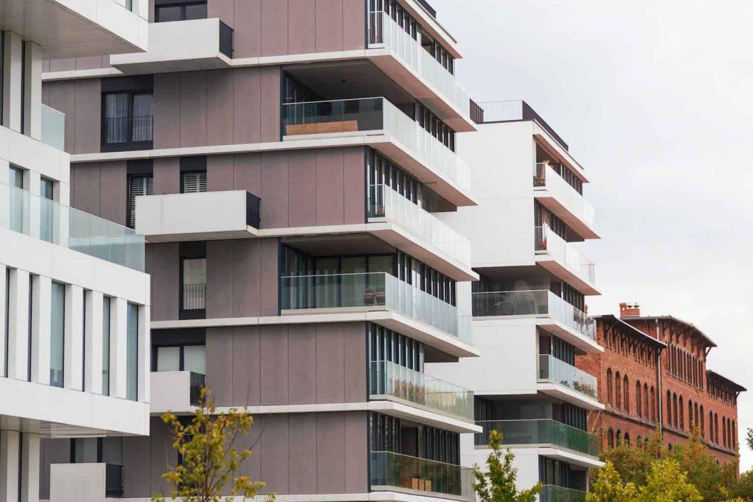 Felgueiras é o 20º concelho do país com rendas mais baratas para habitação
