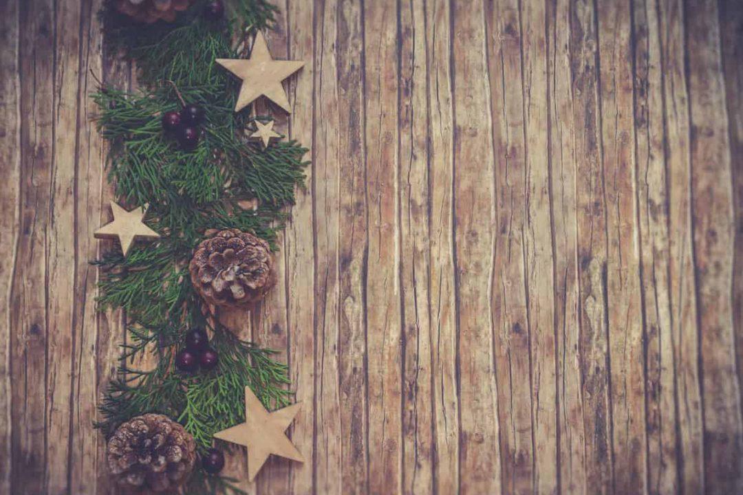 Artigo_Dezembro