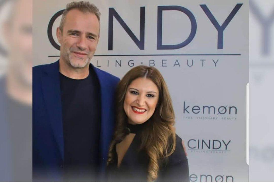 Cindystylingbeauty-0