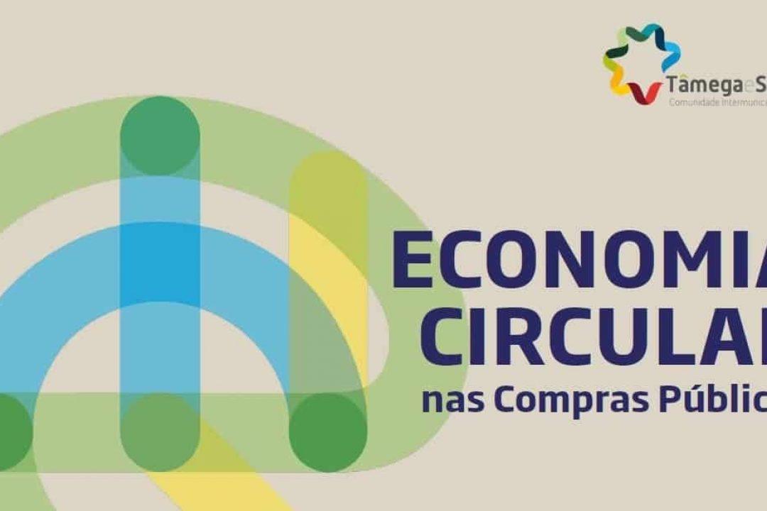 Economia circular nas contas publicas