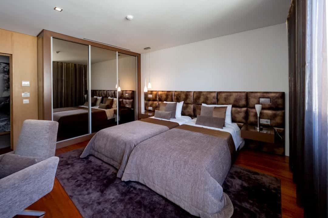 FH Hotel 1