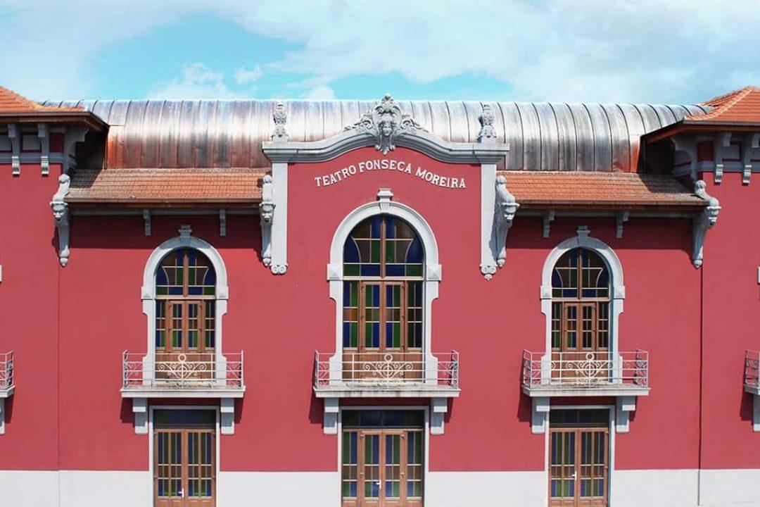 Felgueiras_Casa-das-Artes
