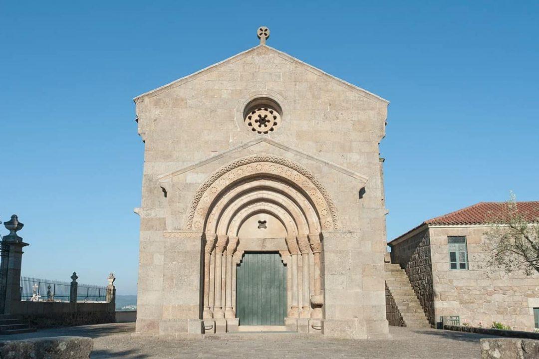 Igreja-de-Sousa