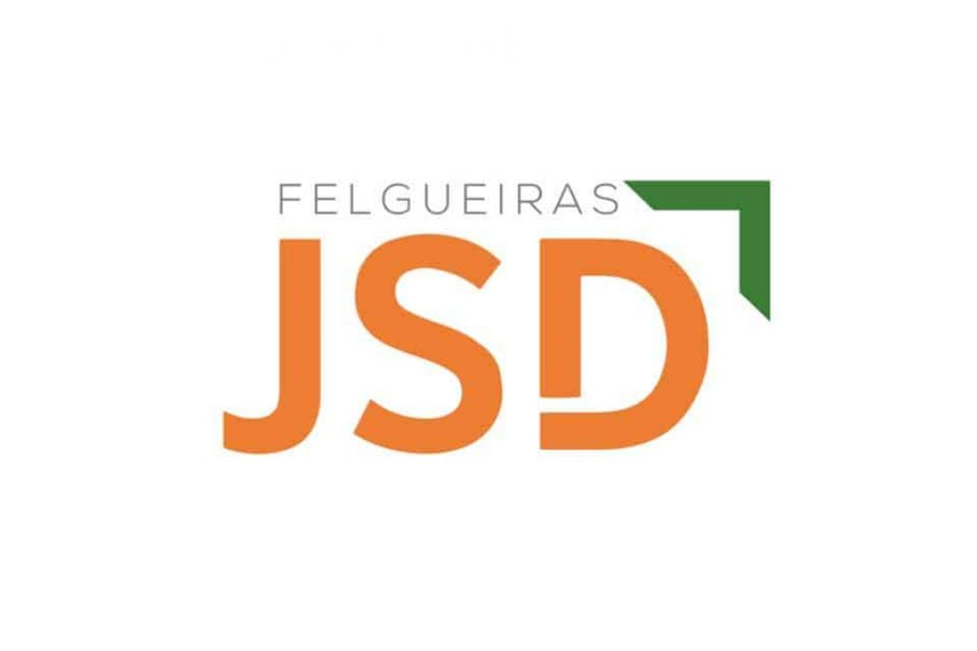 JSD Felgueiras