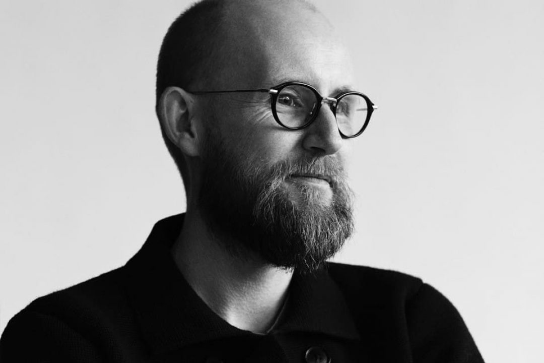 Lasse Jespersen 2