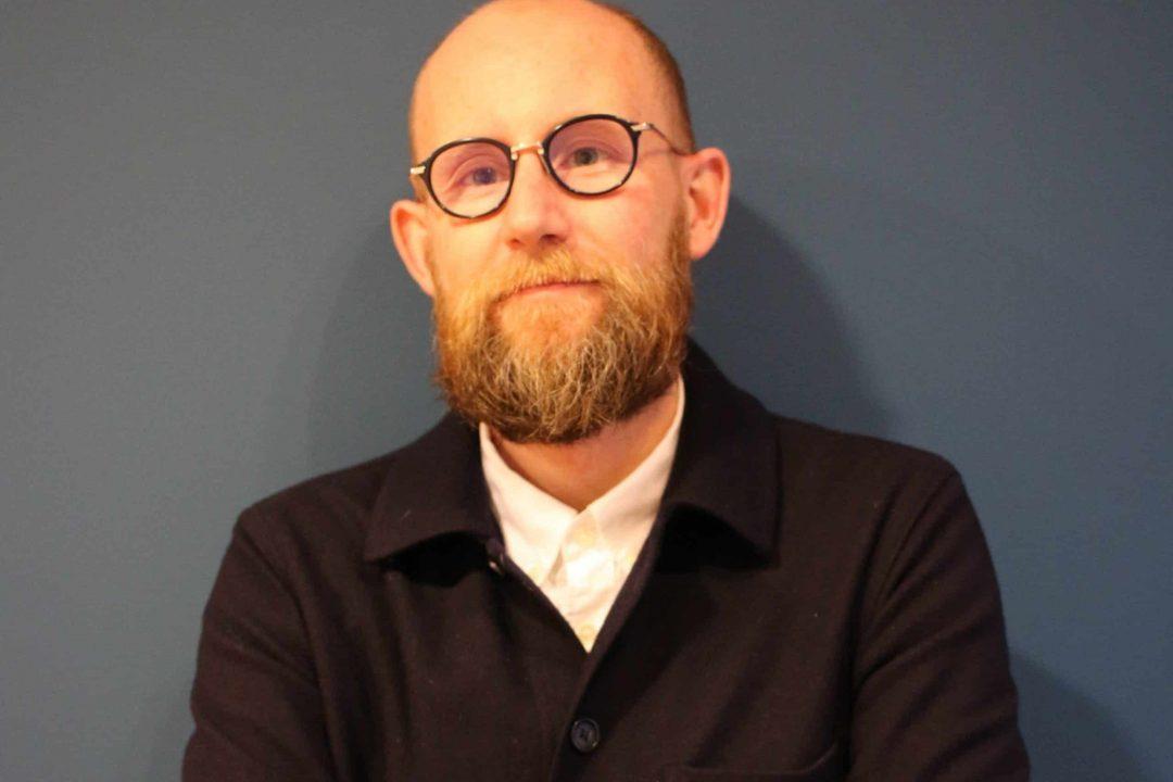Lasse Jespersen