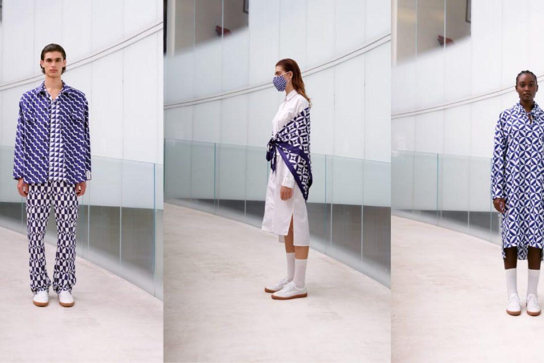 Moda-de-Felgueiras-mostra-se-na-Expo-Dubai