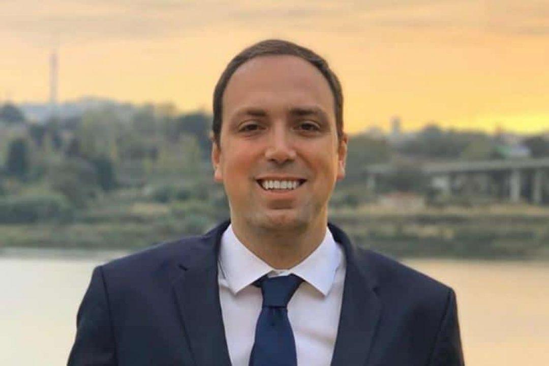 Pedro Melo Lopes 2