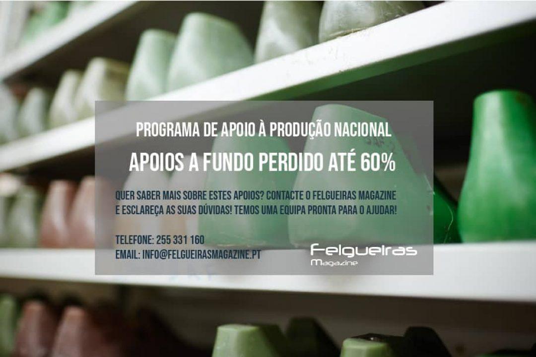 Programa-de-Apoio-à-Produção-Nacional