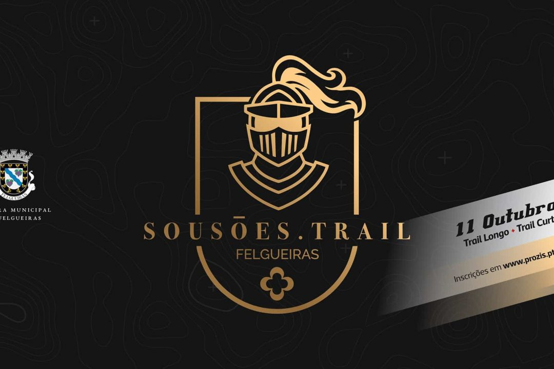 Sousoes trail