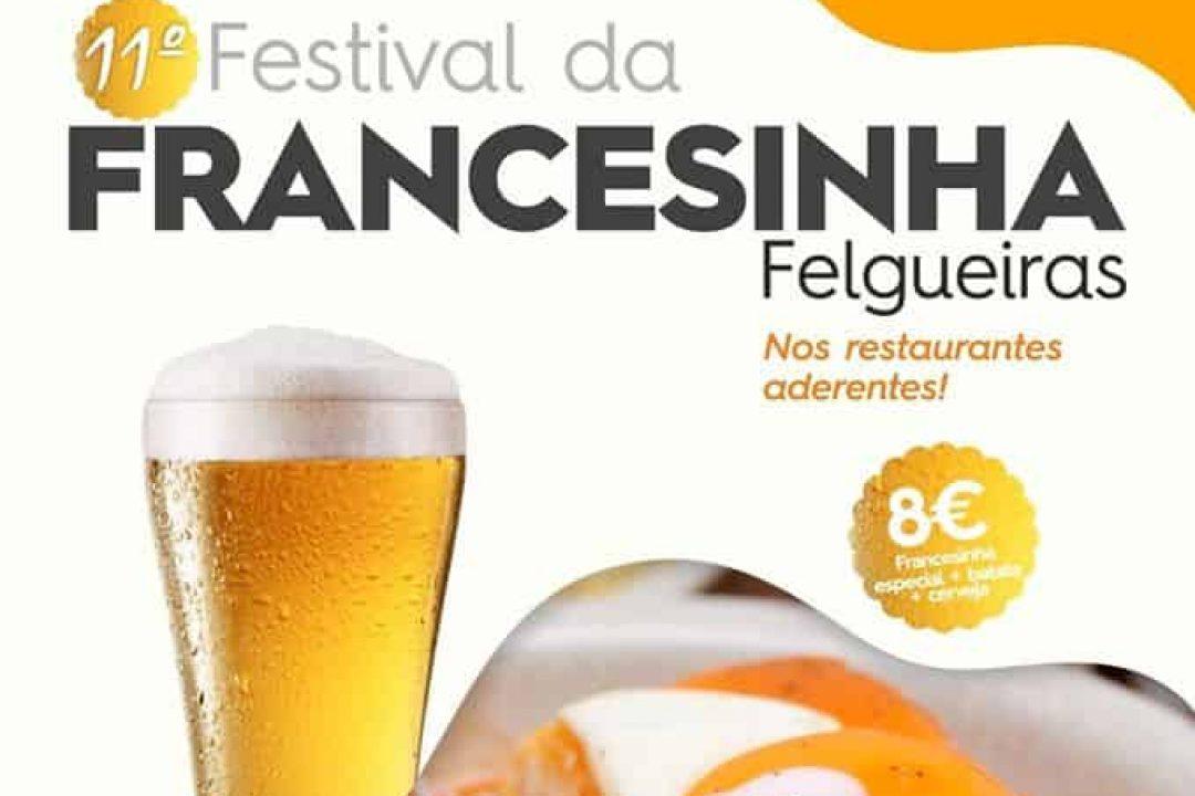 festival da francesinha felgueiras