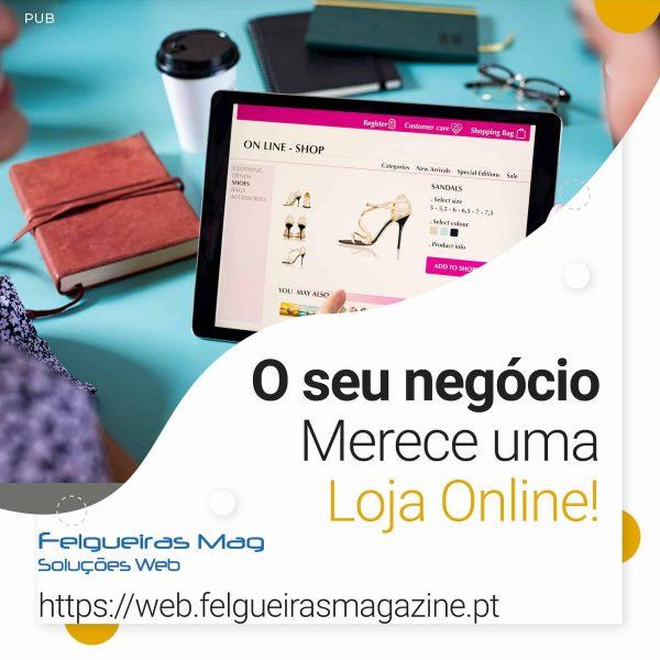 o seu negócio merece uma loja online (2)