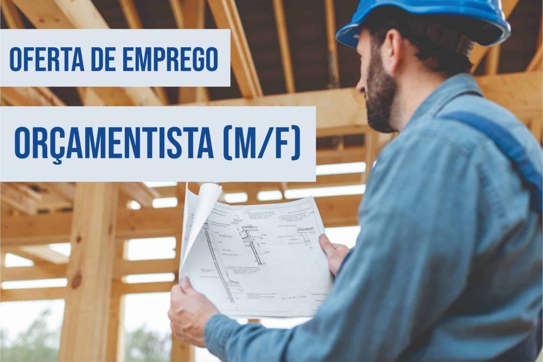 oferta de emprego construção civil (1)