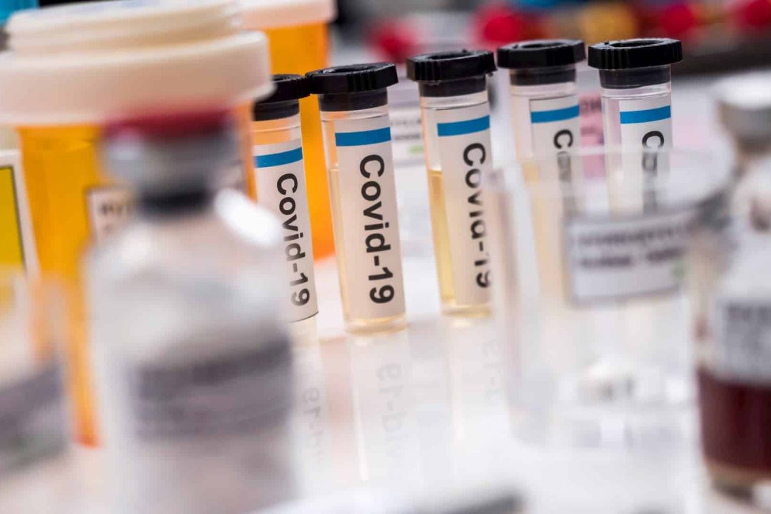 treatment-prepared covid-19 coronavírus Felgueiras